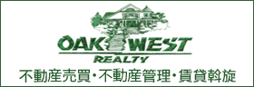 Oak West Realty Ltd.